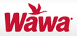 WaWa Coupons