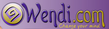 Wendi.com Coupons