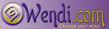 Wendi.com Coupons