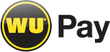 Western Union WUPay Coupons
