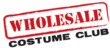 Wholesale Costume Club Coupons