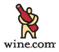 Wine.com Coupons