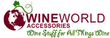 Wine World Accessories Coupons