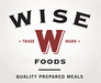 Wise Food Storage Coupons