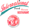 International Food House Coupons New York, NY Deals