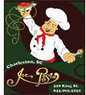 Joe Pasta Coupons Charleston, SC Deals