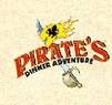 Pirate's Dinner Adventure Coupons Orlando, FL Deals