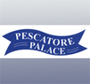 Pescatore Palace Coupons Franklin Park, IL Deals