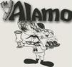 The Alamo Coupons Kansas City, MO Deals