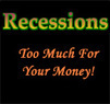 Recessions Restaurant Coupons Washington, DC Deals