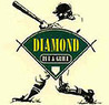 Diamond Pub & Grill Coupons Glastonbury, CT Deals
