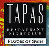 Tapas Flavors of Spain Coupons Newport Beach, CA Deals