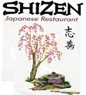 SHIZEN JAPANESE RESTAURANT (Located inside the JW Marriott Hotel) Coupons Las Vegas, NV Deals