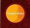 Origin India Coupons Las Vegas, NV Deals