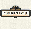 Murphy's Coupons Yorktown, NY Deals