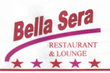 Bella Serra Coupons Schiller Park, IL Deals