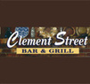 Clement Street Bar And Grill Coupons San Francisco, CA Deals