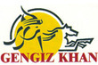 Gengiz Khan Coupons Tampa, FL Deals