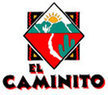 El Caminito Coupons Sunnyvale, CA Deals