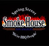 Spring Street Smokehouse Coupons Los Angeles, CA Deals