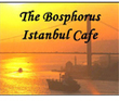 Bosphorus Istanbul Cafe Coupons Indianapolis , IN Deals