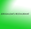 Jerusalem's Restaurant Coupons Minneapolis, MN Deals