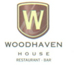 Woodhaven House Coupons Rego Park, NY Deals