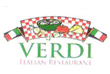 Verdi Italian Restaurant & Pizzeria Coupons Worthington Hills, OH Deals