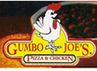 Gumbo Joe's Coupons Cleveland, OH Deals