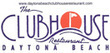 The Clubhouse Restaurant Coupons Daytona Beach, FL Deals