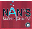 Nan's Sushi Coupons Chicago, IL Deals