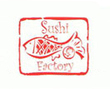 Sushi Factory Coupons San Jose, CA Deals
