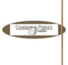 Commerce Street Grille Coupons Nashville, TN Deals