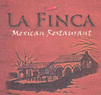 La Finca I Coupons Easley, SC Deals