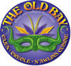 The Old Bay Restaurant Coupons New Brunswick, NJ Deals