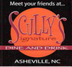 Scully's Signature Coupons Asheville, NC Deals