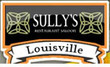 Sully's Restaurant &amp; Saloon Coupons Louisville, KY Deals