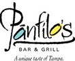 Panfilo's Coupons Tampa, FL Deals