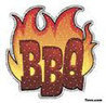 Pit Stop BBQ Coupons New Britain, CT Deals