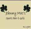 Johnny Mac's Restaurant Coupons Henderson, NV Deals