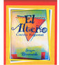 El Alteno Coupons Watsonville, CA Deals