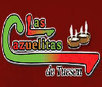 Las Cazuelitas de Tucson West Coupons Tucson, AZ Deals