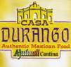 Casa Durango Coupons Burien, WA Deals