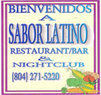 Sabor Latino Restaurant/Bar & Nightclub Coupons Richmond, VA Deals