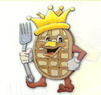 The Waffle Spot Coupons San Diego, CA Deals
