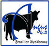Angus Grill and Brazilian Steakhouse Coupons Houston, TX Deals