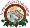 Antonella's Ristorante Coupons San Jose, CA Deals