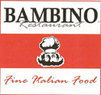 Bambino Restaurant Coupons San Diego, CA Deals