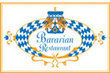 Bavarian Dining Restaurant Coupons Asheville, NC Deals