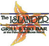 The Islander Grill & Tiki Bar Coupons Palm Beach Shores, FL Deals